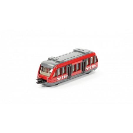LEGO CITY MIASTO STACJA PALIW 60132