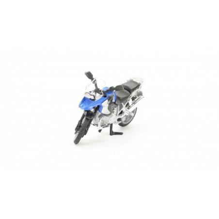 LEGO CREATOR 31052 OBÓZ WAKACYJNY