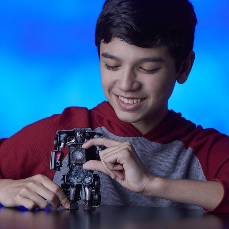 LEGO TECHNIC 42060  EKIPA ROBÓT DROGOWYCH