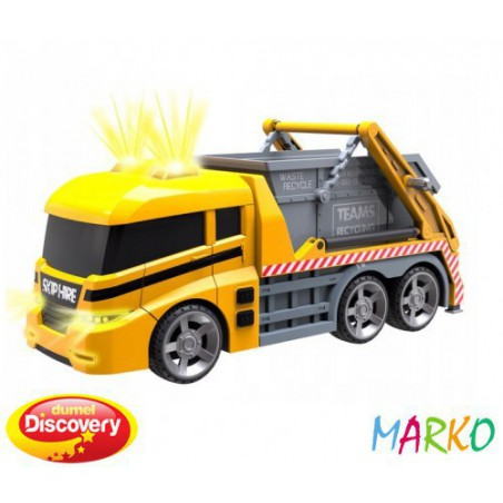 LEGO MINECRAFT 21147 PRZYGODY NA SKALE MACIERZYSTEJ