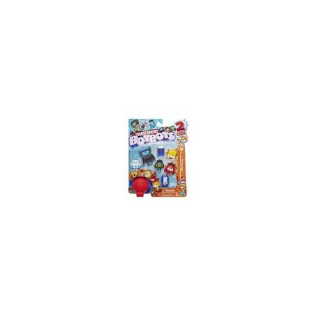 COOLPACK PLECAK BASIC PLUS 27L PASTEL ORIENT-B03019