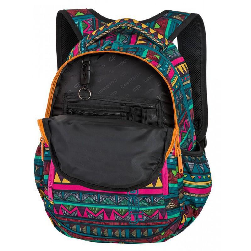 COOLPACK PLECAK MEXICAN TRIP 85441
