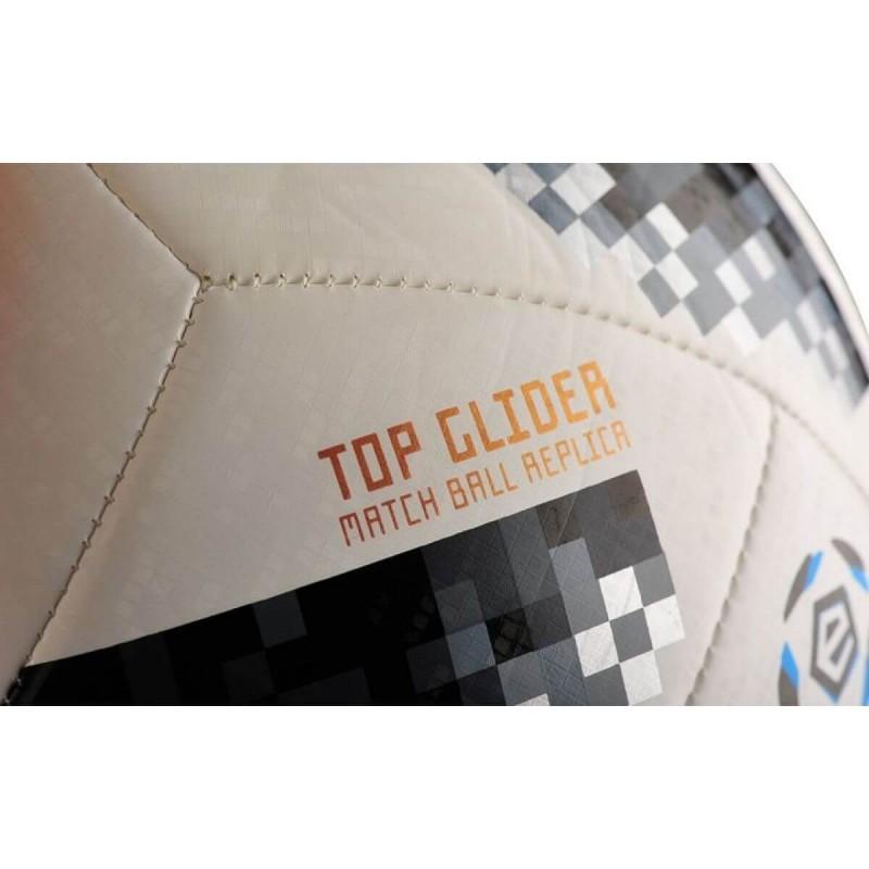 ADIDAS PIŁKA TELSTAR 18 WORLD CUP GLIDER CE7374